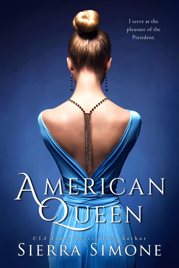 American Queen AMAZON.jpg