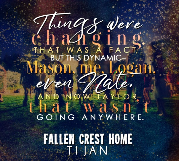 Fallen Crest Home Teaser 6