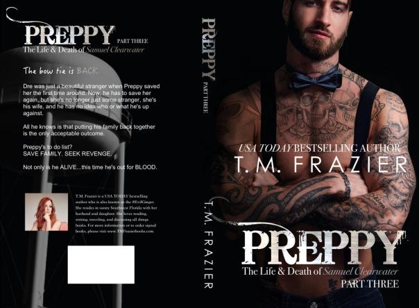 preppy3