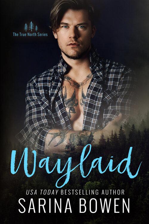 Waylaid_Amazon.jpg